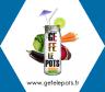 logo de l'association Géfélépots Lien vers: http://www.gefelepots.fr